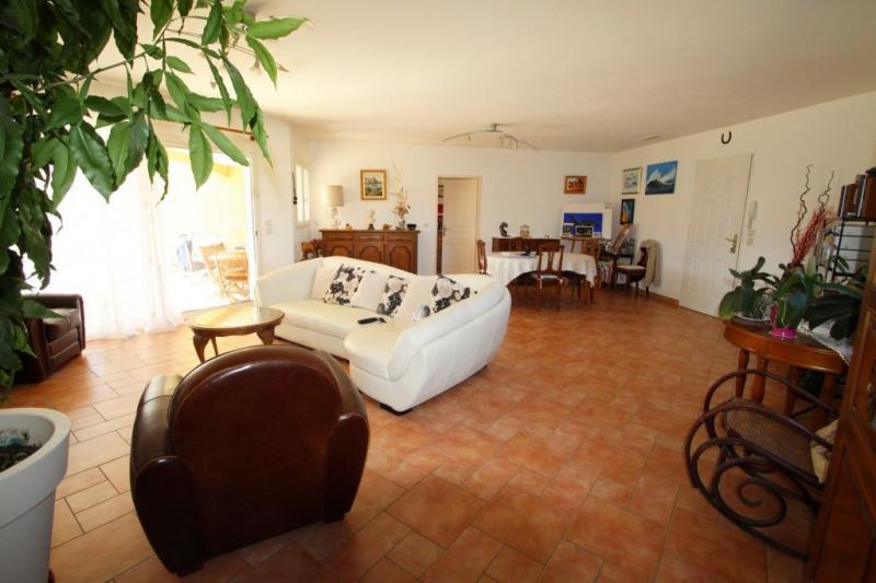 Vente maison / villa Argeles sur mer 529000€ - Photo 5