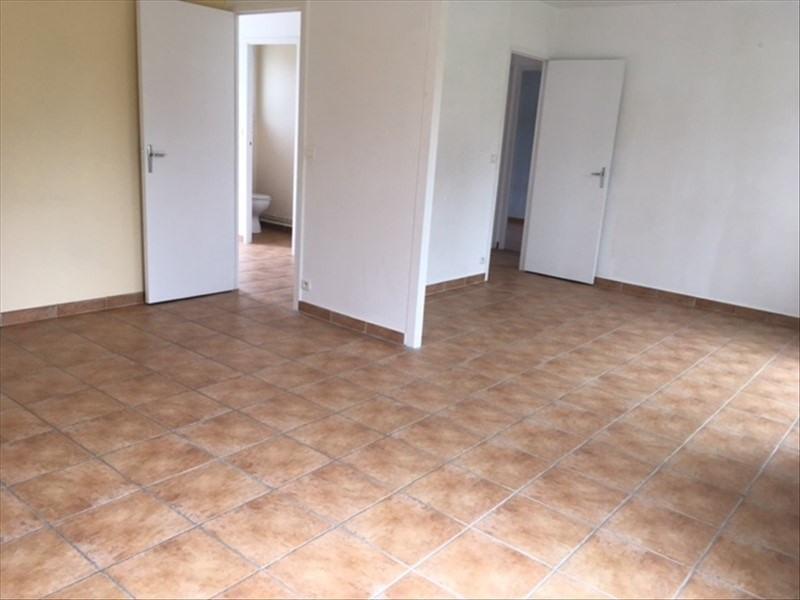 Rental house / villa Martignas sur jalle 860€ CC - Picture 2