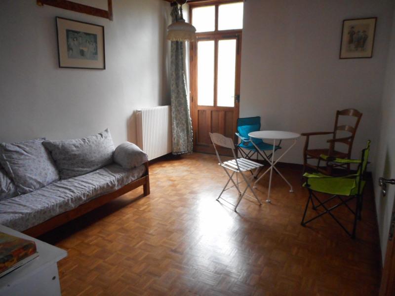 Vente maison / villa L'étoile 145600€ - Photo 6