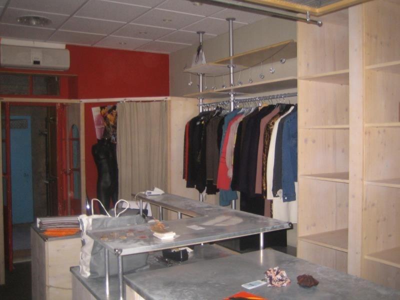 Vente boutique Carqueiranne 158000€ - Photo 5