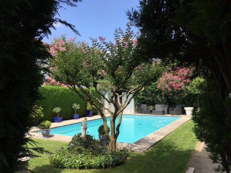 Vente maison / villa Tarbes 472500€ - Photo 3