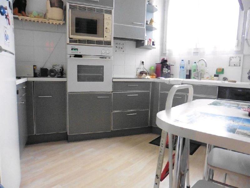 Vente appartement Vincennes 495000€ - Photo 2