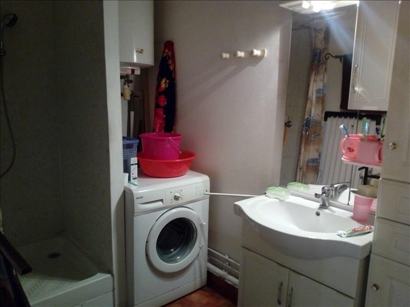 Revenda apartamento Saint gilles les bains 195000€ - Fotografia 4