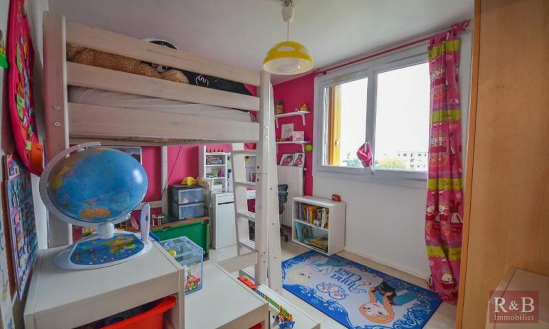 Sale apartment Les clayes sous bois 199900€ - Picture 6