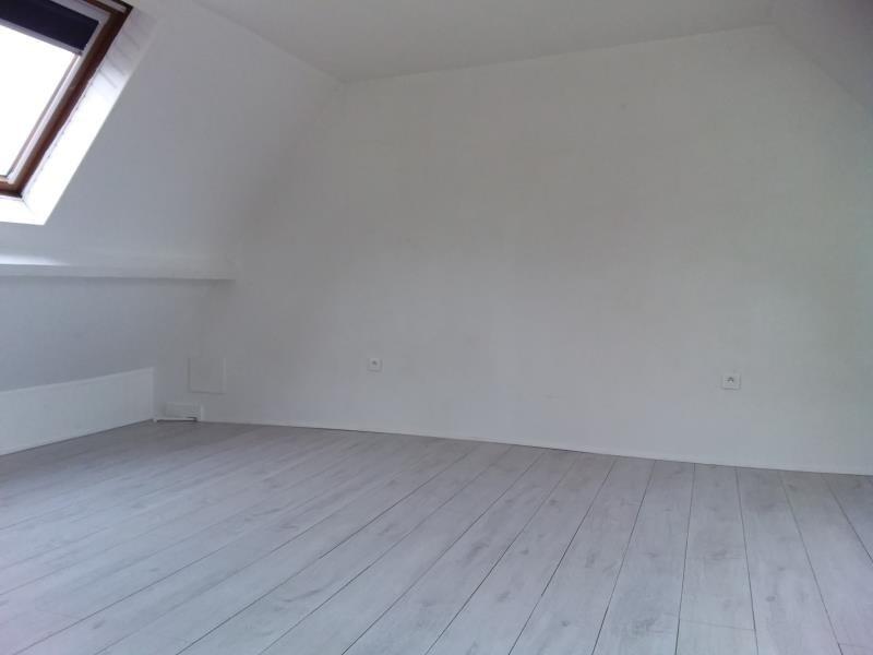 Vente maison / villa Chambly 190000€ - Photo 3