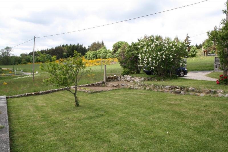 Sale house / villa Le chambon sur lignon 182000€ - Picture 9