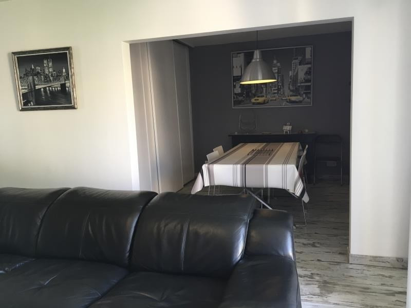 Vente appartement Hyeres 236 250€ - Photo 16