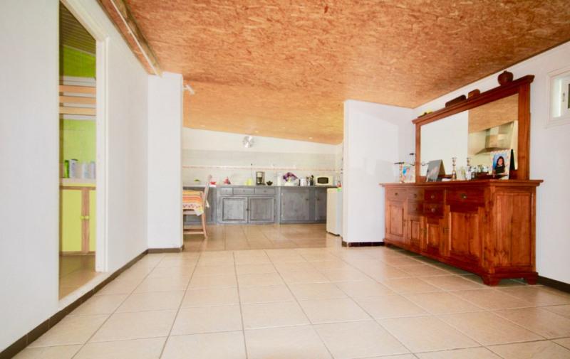 Venta  casa Ravine des cabris 235400€ - Fotografía 2