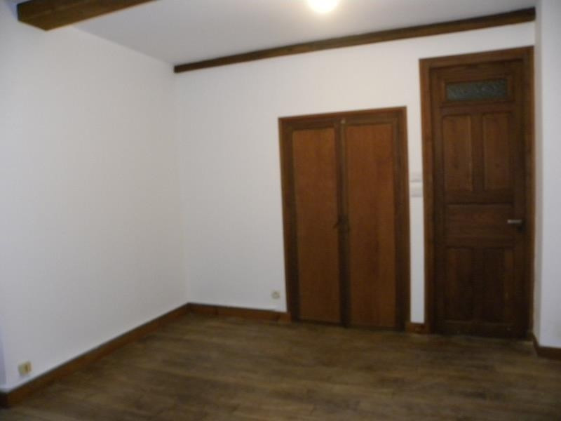 Venta  apartamento Ainhoa 60000€ - Fotografía 5