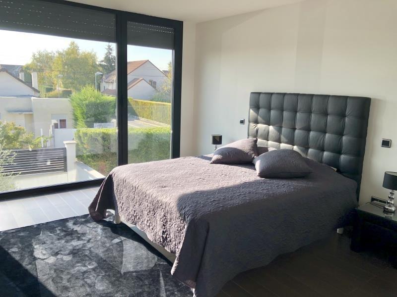 Vendita casa Carrieres sur seine 990000€ - Fotografia 9