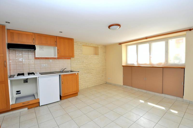 Sale house / villa Bures sur yvette 165000€ - Picture 3