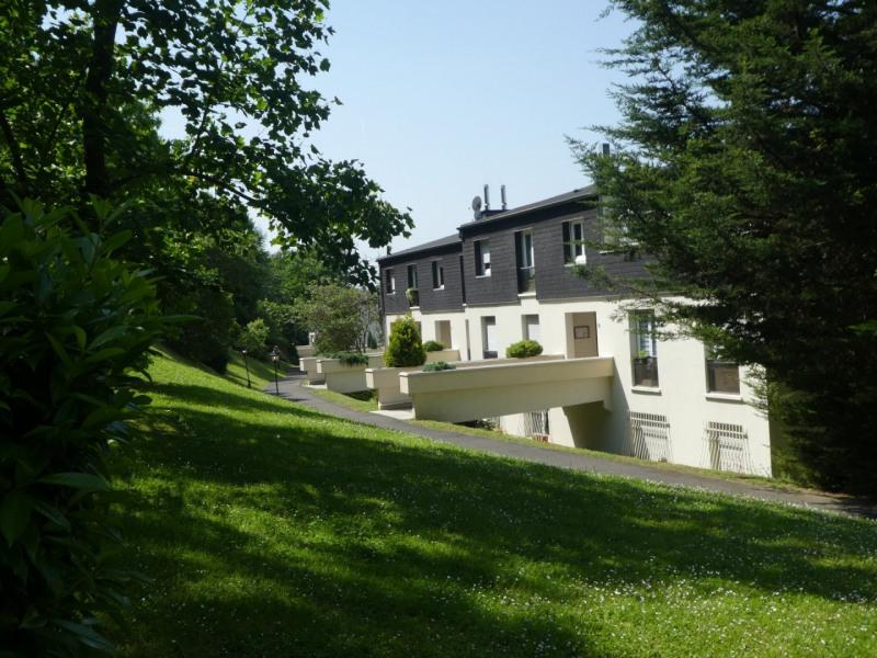 Vente appartement Chennevières-sur-marne 308000€ - Photo 7