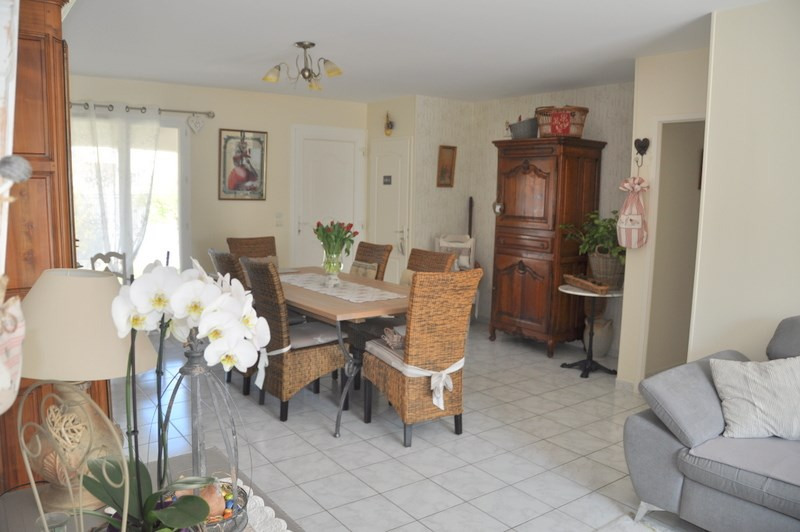 Vente maison / villa L eguille 263 500€ - Photo 2
