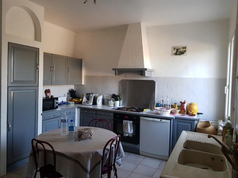 Vente de prestige maison / villa Vestric et candiac 693000€ - Photo 3