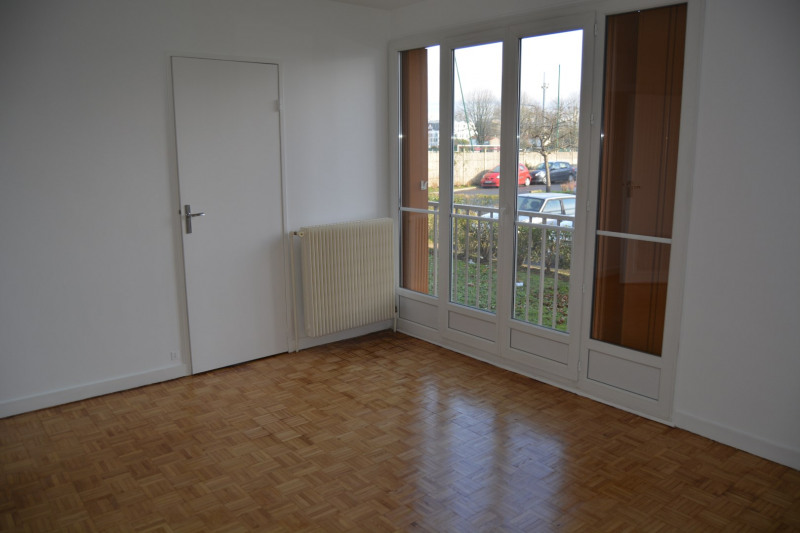 Sale apartment Neuilly-sur-marne 157 000€ - Picture 5