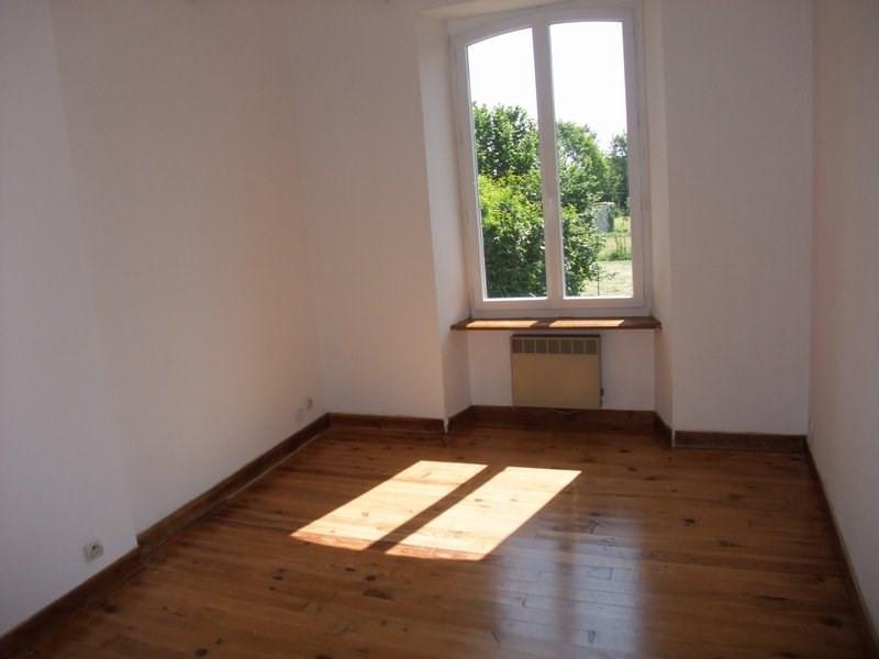 Location maison / villa Lingreville 458€ CC - Photo 5