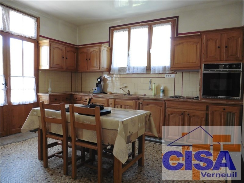 Vente maison / villa Rieux 218000€ - Photo 3