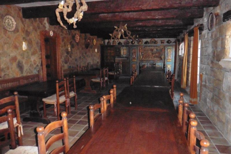 Deluxe sale house / villa Pouldreuzic 479850€ - Picture 3