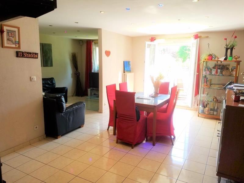Sale house / villa Sarcelles 261000€ - Picture 1