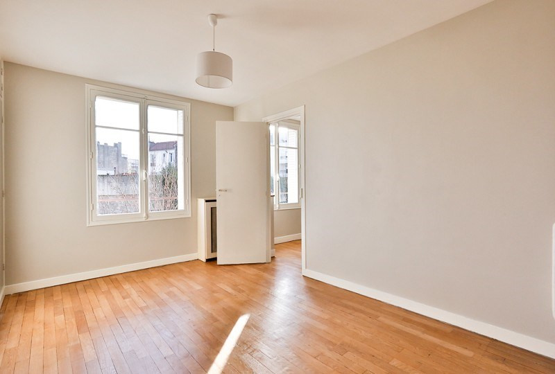 Sale apartment Le kremlin-bicêtre 390 000€ - Picture 2
