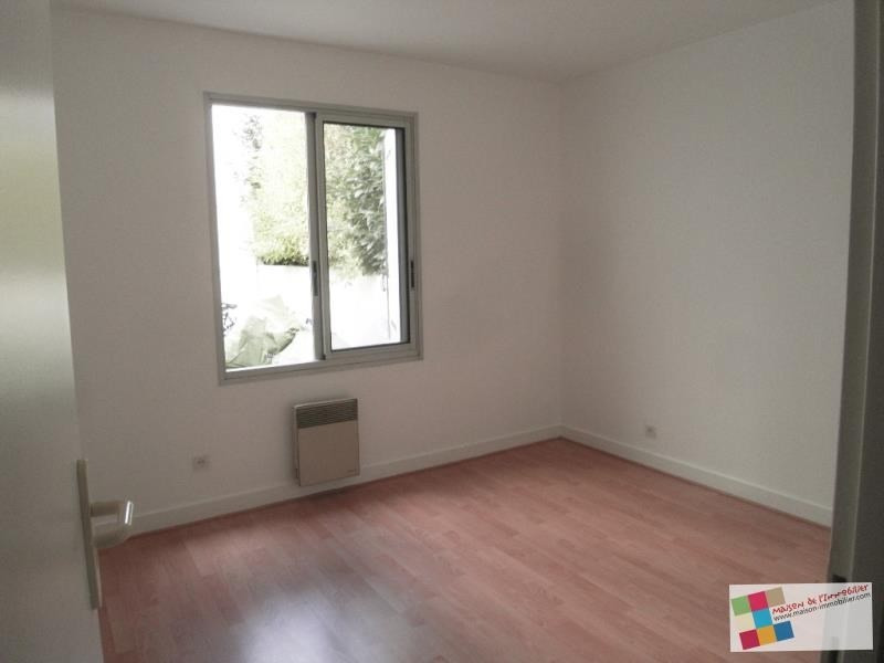 Sale apartment Cognac 70 525€ - Picture 2