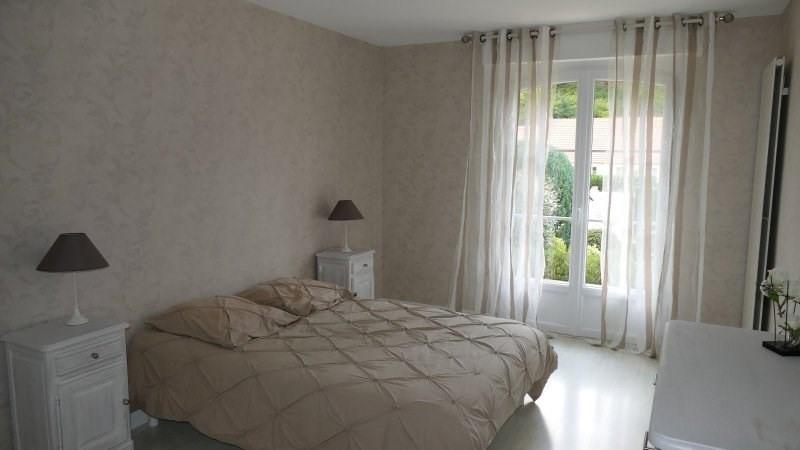 Vente maison / villa Verneuil en halatte 870000€ - Photo 8