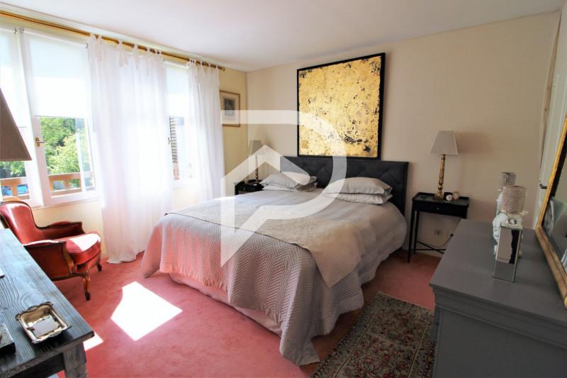 Vente maison / villa Soisy sous montmorency 570000€ - Photo 6