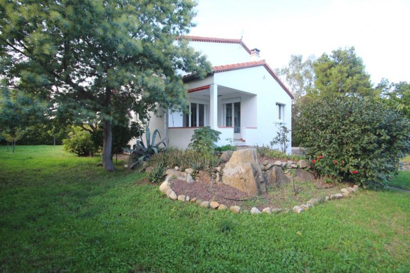 Venta  casa Sorede 449000€ - Fotografía 2