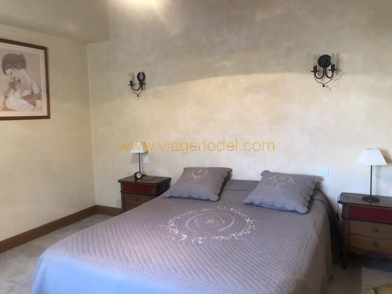 Viager maison / villa Marsilly 160000€ - Photo 7