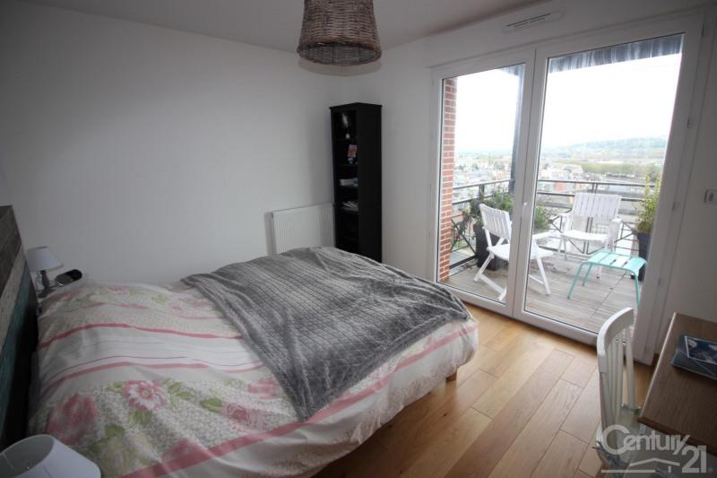 Immobile residenziali di prestigio appartamento Trouville sur mer 590000€ - Fotografia 5