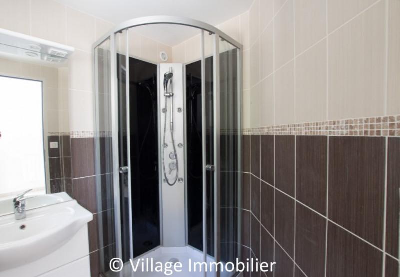 Vente de prestige maison / villa Toussieu 620000€ - Photo 11