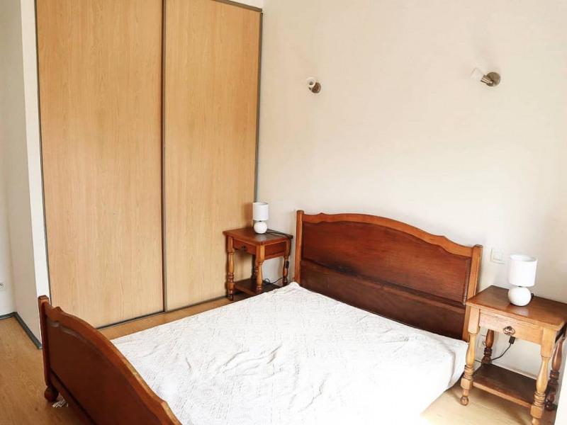 Vente appartement Saint paul les dax 62000€ - Photo 3