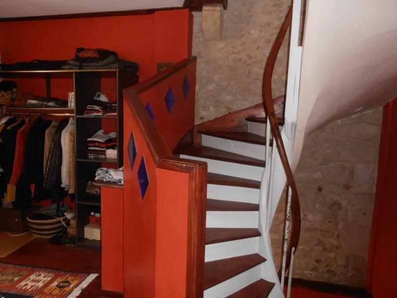 Sale house / villa Perigueux 198000€ - Picture 6