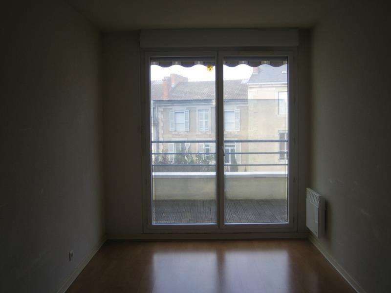 Rental apartment Perigueux 418€ CC - Picture 5