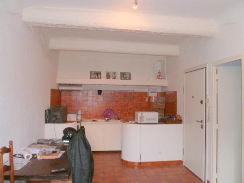 Вложения денег в недвижимости квартирa Roquebrune sur argens 92500€ - Фото 1