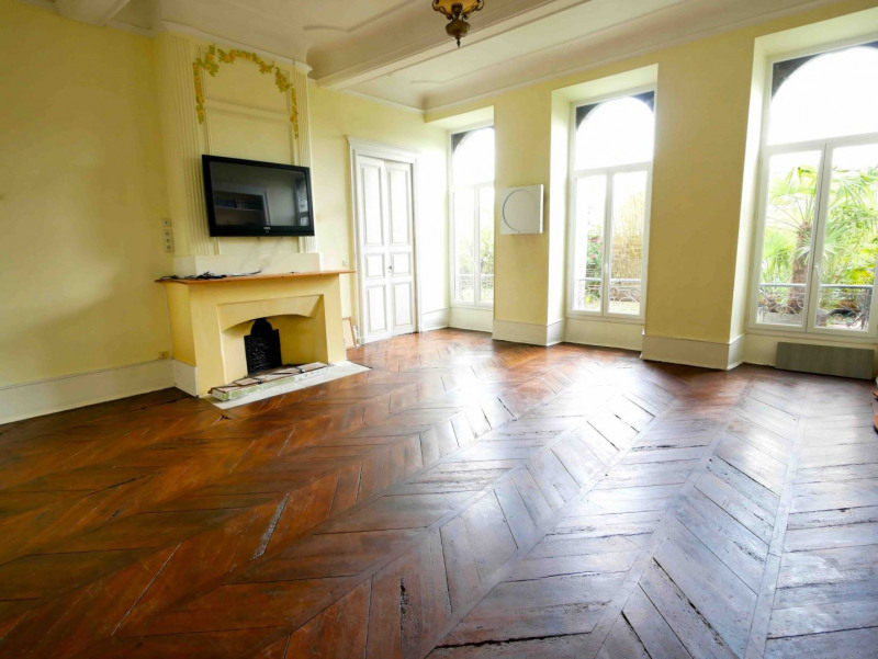 Sale apartment Tarbes 250000€ - Picture 4