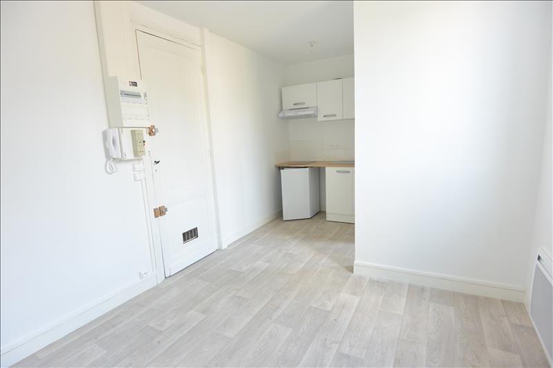Location appartement Bordeaux 485€ CC - Photo 2