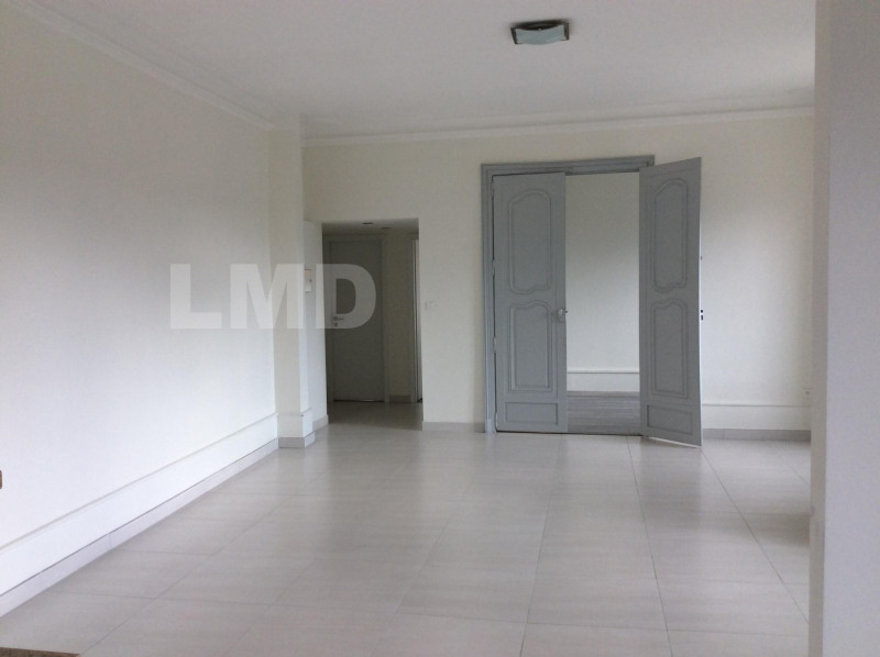 Location appartement Art-sur-meurthe 920€ CC - Photo 5