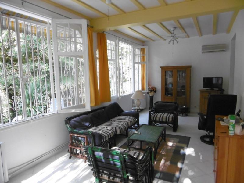 Deluxe sale apartment Arcachon 610000€ - Picture 4