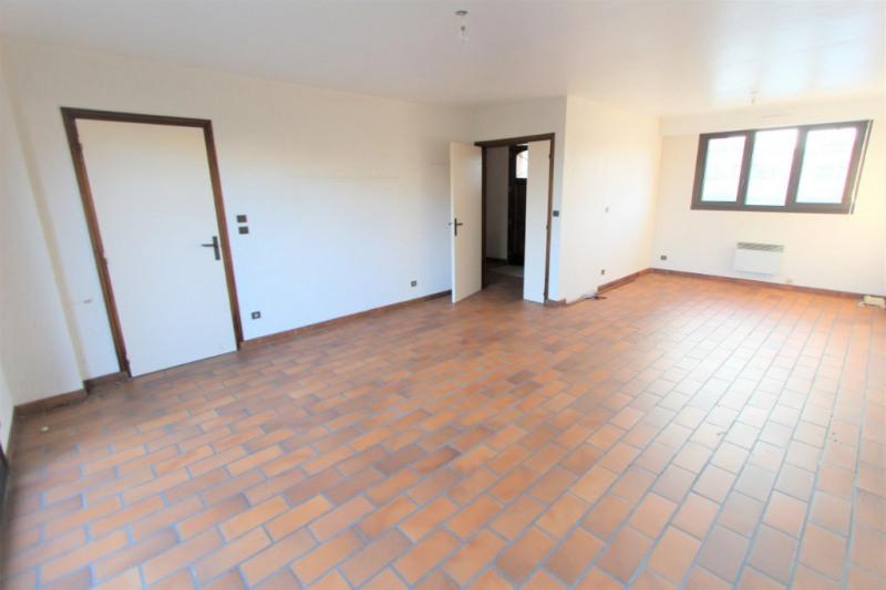 Vente maison / villa Douai 167680€ - Photo 3