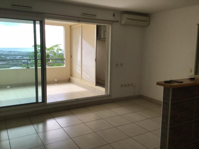 Rental apartment La possession 695€ CC - Picture 3