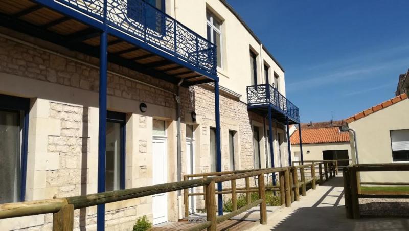 Vente immeuble Saintes 102982€ - Photo 5