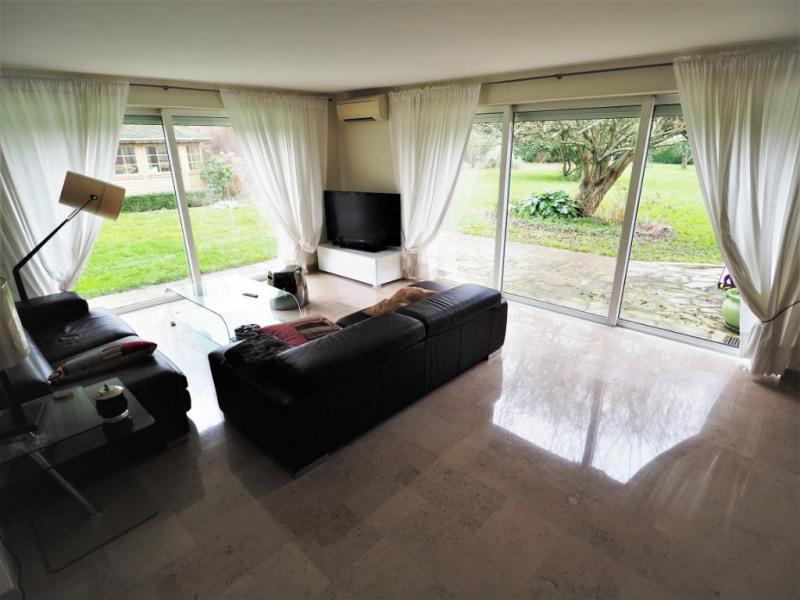 Vente maison / villa La rochette 728000€ - Photo 3