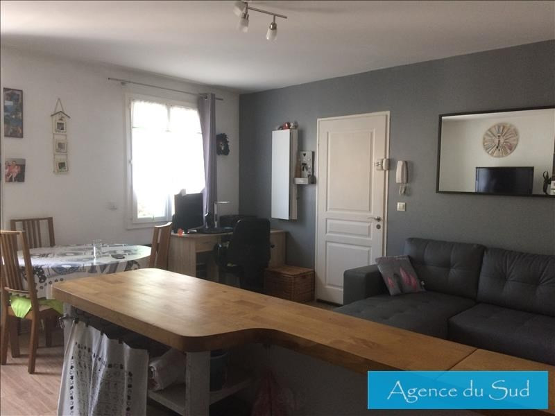 Vente appartement Cuges les pins 139 000€ - Photo 4