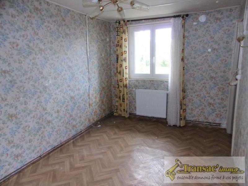 Sale house / villa Escoutoux 44000€ - Picture 6