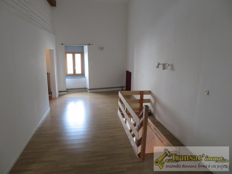Sale house / villa Chateldon 75 950€ - Picture 5
