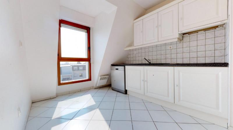Vente appartement Antony 435000€ - Photo 4