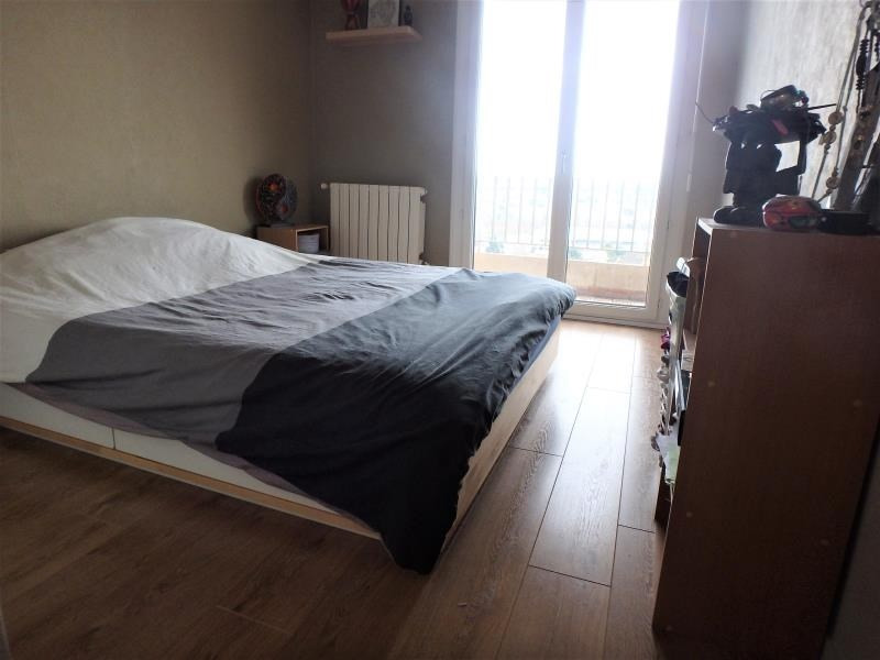 Sale apartment Toulouse 191 500€ - Picture 7