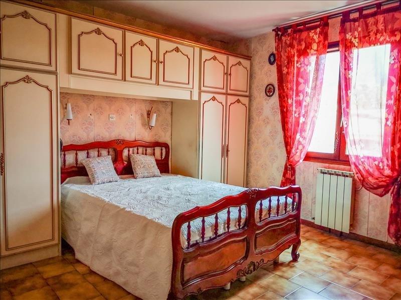 Vente maison / villa St maximin la ste baume 335680€ - Photo 6