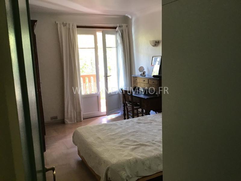 Vendita appartamento Saint-martin-vésubie 260000€ - Fotografia 18